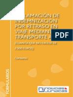 consumo_1_Noticias Juridicas.pdf
