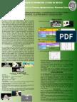 cartel de adicion de omega 3 en la dieta de conejos para medir efectos