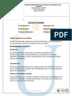 601. Guia de Actividades Trabajo Colaborativo-2014-II-Momento 1