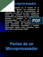 Microprocesador.ppt