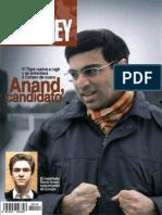 Revista Peon de Rey 110