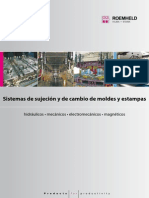 HilmaCatalogoEspanol.pdf