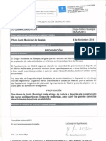 Prop construcción nuevo polideportivo Ensanche.pdf