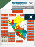 indicadores-de-vivienda-n30-2014.pdf