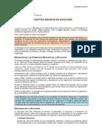Conceptos Básicos de Ecología (1).docx
