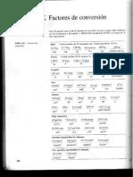 File 35c61e946b 3247 Factores de Conversian