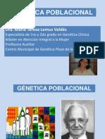 genetica_poblacional