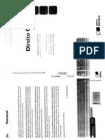 COLEÇÃO OAB NACIONAL DIREITO CIVIL 01.pdf