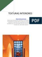 TEXTURAS INTERIORES03.ppt