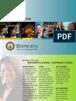 advisor's guide.pdf