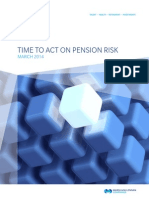 12960 MG US Pension Risk Decision Time POV