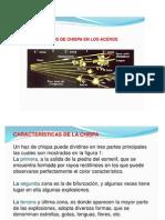 FORMATO CHISPAS