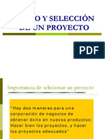 Inicio y Selección de Un Proyectosec_2y3