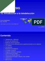 10-Teledeteccion (2)