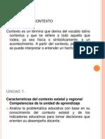 MUNICIPIOS DE COAHUILA.pptx