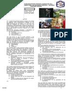 EMPRENDIMIENTO - NOVENO - PII - 2014 (1).doc