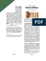 Nombre del mesias.pdf