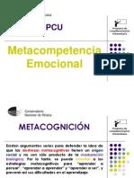 2 CÁTEDRA DE METAINTELIGENCIA EMOCIONAL.ppt