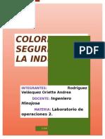 colores de seguridad andrea.docx
