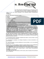 Processo Civil III - RECURSOS.pdf