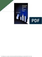 Development, Geography, And Economic Theory - Paul Krugman