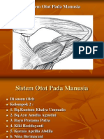 anatomi sistem otot.ppt