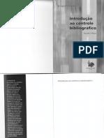 CAMPELLO- Introdução ao Controle Bibliográfico.pdf