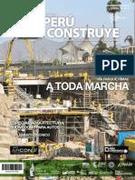 REVISTA PERU CONSTRUYE 26