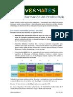 Cursos de Formación del Profesorado_ DIVERMATES_Verano 2014.pdf