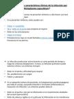 Diapos Histoplasmosis 4 y 5