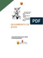 Guía Metodológica Actualizada 07-2014