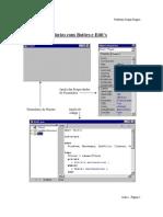 42 Delphi Formularios Com Botoes Edits