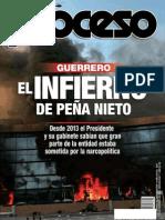 prc-c-1981.pdf