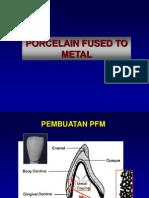 5.PFM