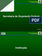 forum_SOF