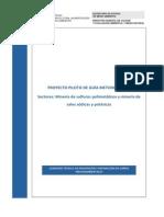 137 Documentos Interes 16162Guia Metod (1)