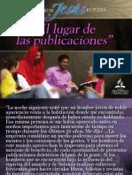 13ellugardelaspublicaciones-121021042813-phpapp02