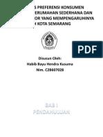 PPT Seminar Ekonomi