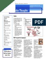 Newsletter 30-10-2014.pdf