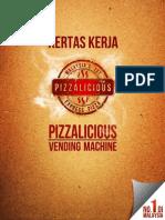 KERTAS KONSEP PIZZALICIOUS VENDING MACHINE.pdf