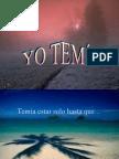 yotemia 1 [1] AF