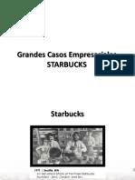 starbucks2.ppt