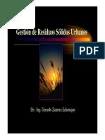 rsu clasificación y caracterización.pdf