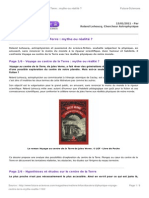 1102-voyage-centre-terre-mythe-realite.pdf