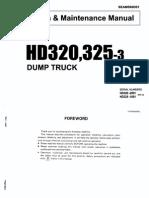 HD320-3_M_SEAM566D01