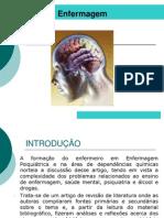 Psiquiatria da Enfermagem.pptx