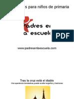 50refranesparaniosdeprimaria-140813144624-phpapp01