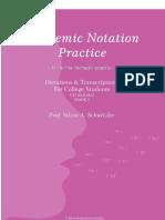 Booklet PHONO I-SETS I&II DEMO.pdf