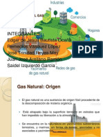 Diaposiiva Gas Natural