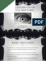IntroVisualRhetoric.pdf